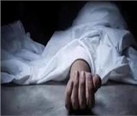 حبس المتهمين بقتل خفير بمدينة نصر