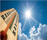 الأرصاد: طقس اليوم حار رطب نهارًا على أغلب الأنحاء.. والعظمى بالقاهرة 36