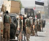 الأمن العراقي: إحباط محاولتين لتفجير أبراج للطاقة الكهربائية فى نينوى وديالى