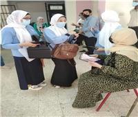 بعد قليل.. بدء امتحان اللغة العربية لطلاب الشعبة الأدبية