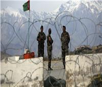 الهند تسحب مسئولين من قندهار بسبب القتال الدائر في أفغانستان