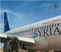 سوريا تجلي رعاياها من الهند بسبب تفشي «كورونا»