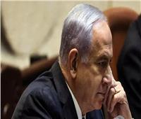 للمرة الأولى منذ عام 2009..نتنياهو يغادر مقر رئيس حكومة إسرائيل بالقدس