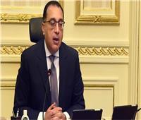 رئيس الوزراء يتفقد العاصمة الإدارية الجديدة اليوم.. ويزور مصانع مدينة بدر