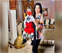 فنانة مغربية متهمة بسرقة مبيض