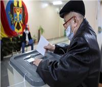 انتخابا مولدوفا| خطوة نحو التحرر من قبضة روسيا في الجمهورية السوفيتية السابقة