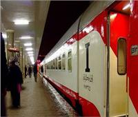 بدءً من غد..«السكة الحديد» توقف تشغيل 12 قطارًا مكيفًا وروسيًا
