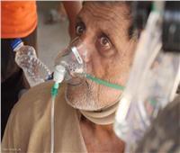 المغرب يسجل 1057 إصابة و9 حالات وفاة بكورونا خلال 24 ساعة