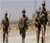 أستراليا تؤكد انسحاب آخر أفراد قواتها الموجودة في أفغانستان