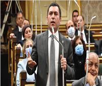 برلماني: التنمر على طفل من «أصحاب الهمم» مثير للاشمئزاز