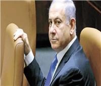 السُلطة الفلسطينية تعرض على واشنطن شروط استئناف المفاوضات مع إسرائيل
