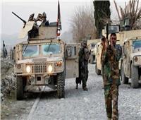 أفغانستان: تشغيل منظومة دفاع جوى لحماية كابول