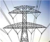 الكهرباء: أحمال الشبكة وصلت لـ32 ألف ميجاوات لأول مرة