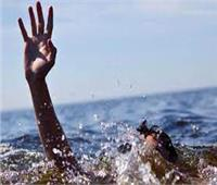 مصرع شاب غرقًا في نهر النيل بالحوامدية