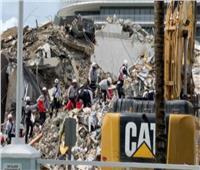 ارتفاع حصيلة انهيار المبنى في فلوريدا إلى 90 قتيلًا