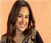 هند صبري: شكرا لمصر وشعبها على مساعدة تونس   فيديو