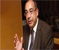 مندوبنا بالأمم المتحدة: مصر وضعت مجلس الأمن أمام مسئولياته بشأن أزمة سد النهضة