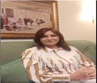 خاص | وزيرة الهجرة تكشف كواليس مبادرة العودة للجذور