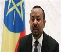 سمير فرج: آبي أحمد يواجه مشكلة كبيرة في تيجراي