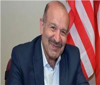 سياسي لبناني: نعيش وضع محزن وتدهور مستمر.. والسبب سوء الإدارة