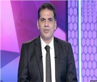 رئيس لجنة الحكام السابق: كاميرات تقنية «الفار» لا تتواجد في مصر
