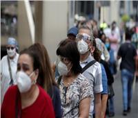 المكسيك تسجل 3779 إصابة جديدة بفيروس كورونا