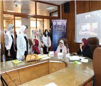 «المؤسسات الرسمية في ظل الثورة الرقمية» ضمن فعاليات المؤتمر الـ26 لإعلام القاهرة