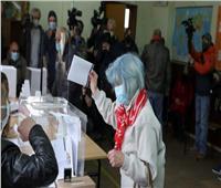 استطلاع | انتخابات البرلمان في بلغاريا بلا فائزين