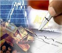 مصر تقفز 3 مراكز بمؤشر مرونة العمل العالمي
