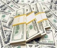 سعر الدولار مقابل الجنيه المصري في البنوك خلال بداية تعاملات اليوم 12 يوليو