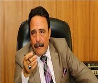 «عمال مصر» يطالب السلطات القبرصية بسرعة تعويض المصريين ضحايا حريق «أودو»
