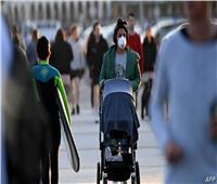تفشي متحور «دلتا» في أستراليا رغم العزل العام