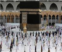 «الصحة السعودية» تؤكد تنفيذ خطوات احترازية لسلامة الحجاج