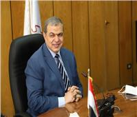 وزير القوى العاملة: تحويل 4.1مليونجنيه مستحقات العمالة المغادرة للأردن