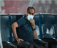 سيد عبدالحفيظ: الزمالك لا يريد الاعتراف بأن الأهلي أفضل فريق في مصر وأفريقيا