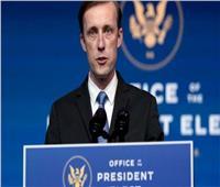 مستشار الأمن القومي الأمريكي يحذر كوبا من استخدام العنف ضد المتظاهرين