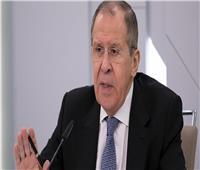 لافروف: ظهور قواعد عسكرية أمريكية في آسيا الوسطى لا يصب في مصلحة المنطقة