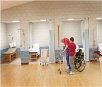 التضامن: الانتقال لدور الرعاية يمكن استبداله بدعم نقدي من «تكافل وكرامة»