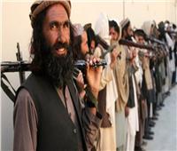 """الخارجية الأفغانية: مقتل رئيس مخابرات """"طالبان"""""""