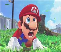 بيع لعبة «سوبر ماريو» مقابل 1 ونصف مليون دولار