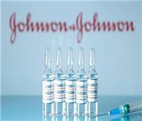 الولايات المتحدة تتبرع لنيبال بـ1.5 مليون جرعة من لقاح «جونسون آند جونسون»