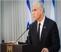 وزير الخارجية الإسرائيلي يخضع لعزل كورونا