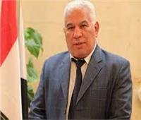«تعليم الإسكندرية»: 225 درجة للقبول بالثانوي العام