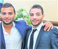 «وقفواينظرون إليه وهو يغرق».. أقوال شهود العيان في حادث وفاة شقيق رامي صبري