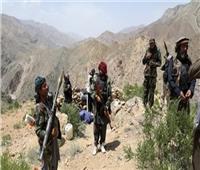 مسئول روسي: الوضع في أفغانستان مقلق ولكن متوقع