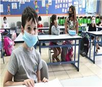 رقم ضخم لإصابات كورونا في صفوف منظومة التعليم الإسرائيلية