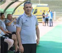 مدرب منتخب الجزائر تحت 20 سنة: لم نتعرض لأي مؤامرة في نهائي كأس العرب