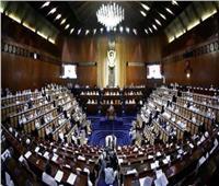 السودان: البرلمان يدرس مشروع انشاء قاعدة عسكرية روسية في بورتسودان