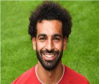 بعد الإجازة.. محمد صلاح يعود لتدريبات ليفربول | صور