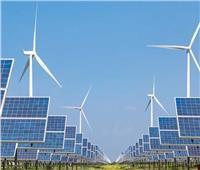 الطاقة المتجددة: مجمع خليج السويس سينتج 2500 ميجاوات من الكهرباء
